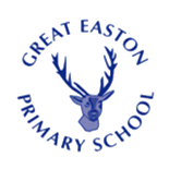 Great Easton Primary