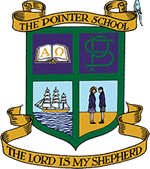 The Pointer School